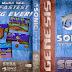 Capa Sonic The Hedgehog Sega Genesis