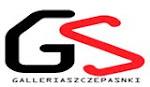 Associazione culturale  Galleria Szczepanski