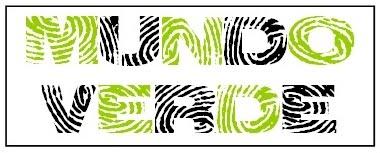 Asociación Mundo Verde