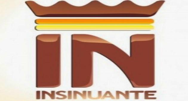 www.insinuante.com.br - Lojas, Promoções, Dicas e Informações