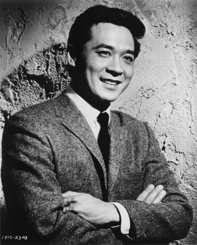 Charlie Parker - 1945 - 1953