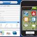 موقع بسيط لعمل تطبيقات اندرويد بشكل جديد