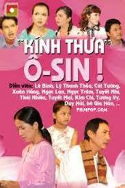 Kính Thưa Osin [50/50 Tập]