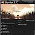 Blender 2.7.0