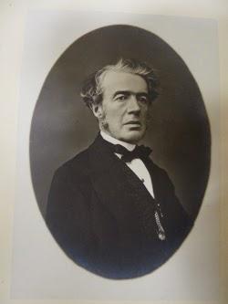 Angelo SISMONDA geologo
