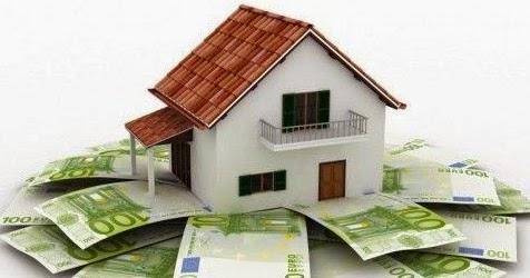 La voce dei senior tasi imu per pertinenze accatastate - Definizione prima casa ai fini imu ...