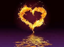 صور رومانسية - مكتوب عليها كلام رومانسي معبر عن الحب