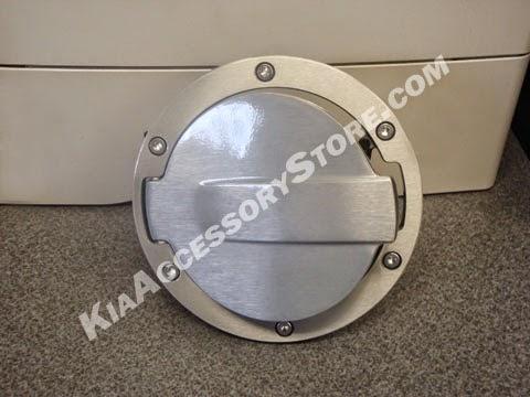 http://www.kiaaccessorystore.com/kia_forte_koup_alloy_fuel_door.html