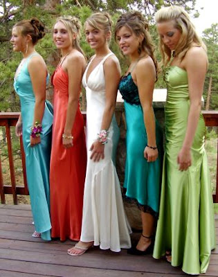 Prom Dress Stores Atlanta - dresses for juniors