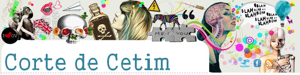 Corte de Cetim