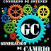 Ministerio Acción Misionera anuncia congreso cristiano para jóvenes «Generación de Cambio»
