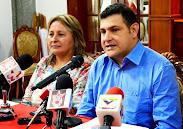 Más de 216 mil estudiantes comenzarán clase el 15 de septiembre en Mérida