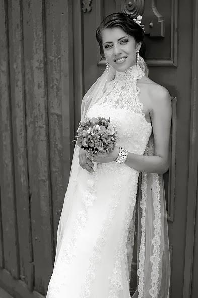 romantiška vestuvių fotosesija