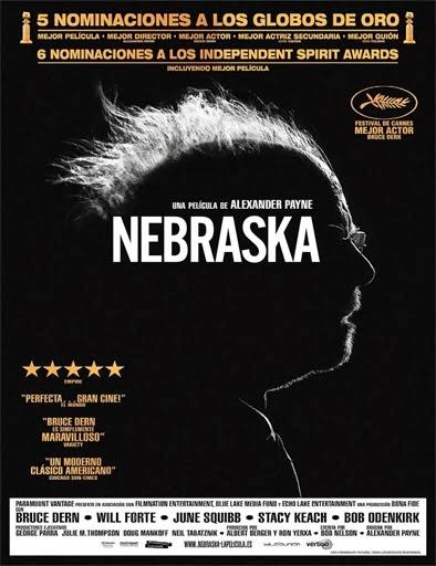 Ver  Nebraska – 2014