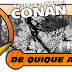 CONAN: De Alcatena