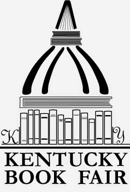 2014 Kentucky Book Fair