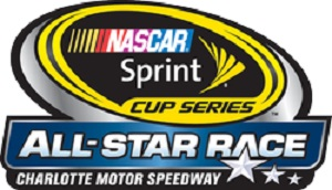 AllStar Watch NASCAR Sprint All Star Race 2013 Online