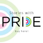 Pride Publishing