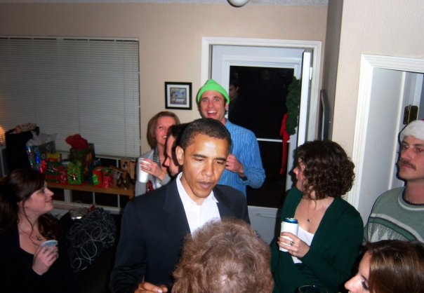barack-obama-festa