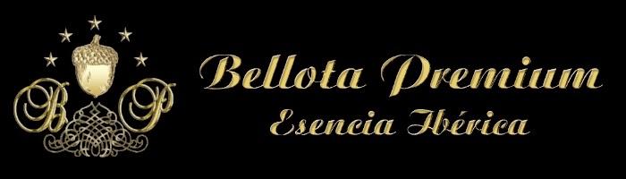 Bellota premium
