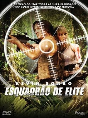 Download Esquadrão de Elite Dual Audio DVDRip XviD