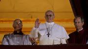 entrega y humildad. remera del papa francisco papa bergoglio hermosas mla