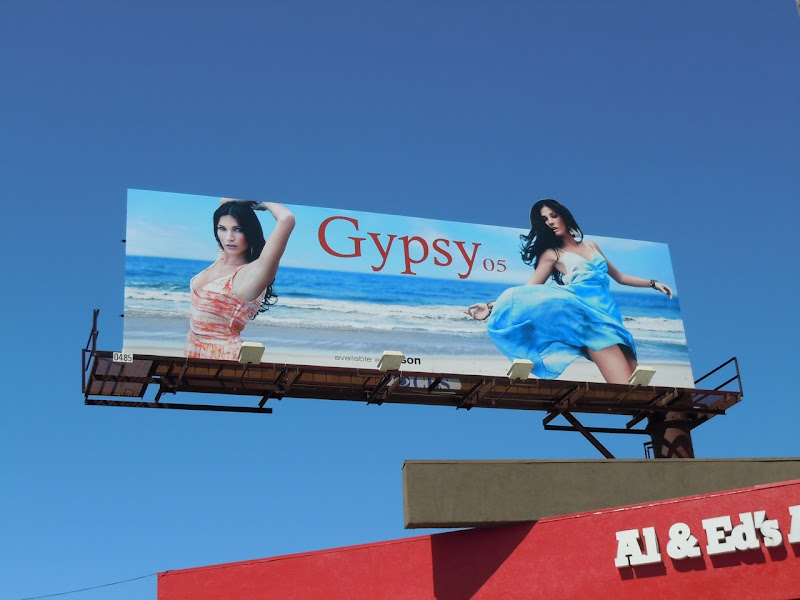 Gypsy Aug 2010 billboard