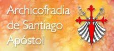 Archicofradía de Santiago Apóstol