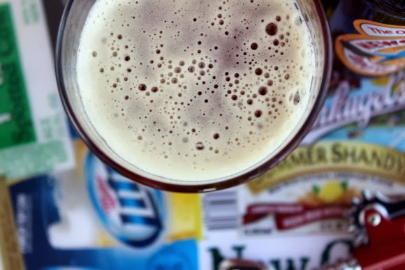 Beer on tray: DIY Beer Tray | DIY Playbook