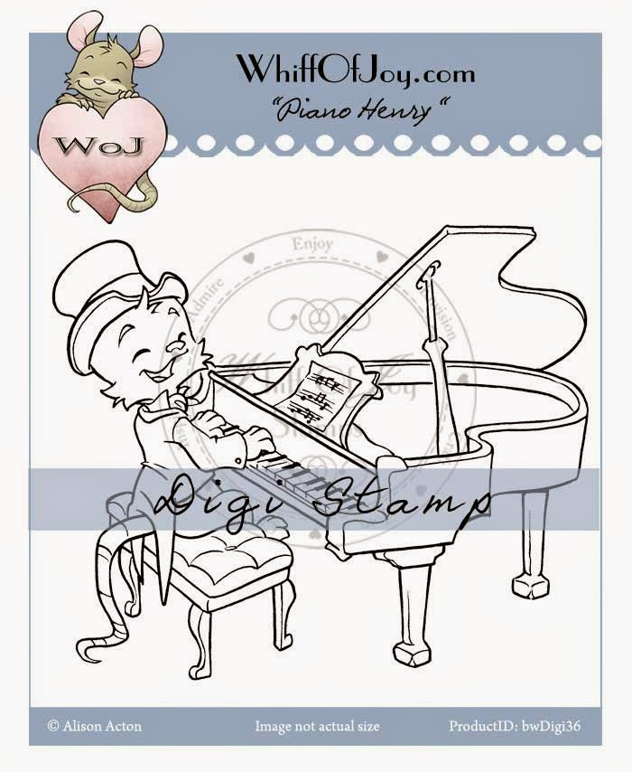 http://www.whiffofjoy.ch/product_info.php?info=p1036_henry-am-klavier---schwarz-weiss-digitaler-stempel.html