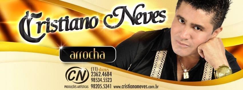 CD Ao Vivo Em Itarema – CE 19/01/2014