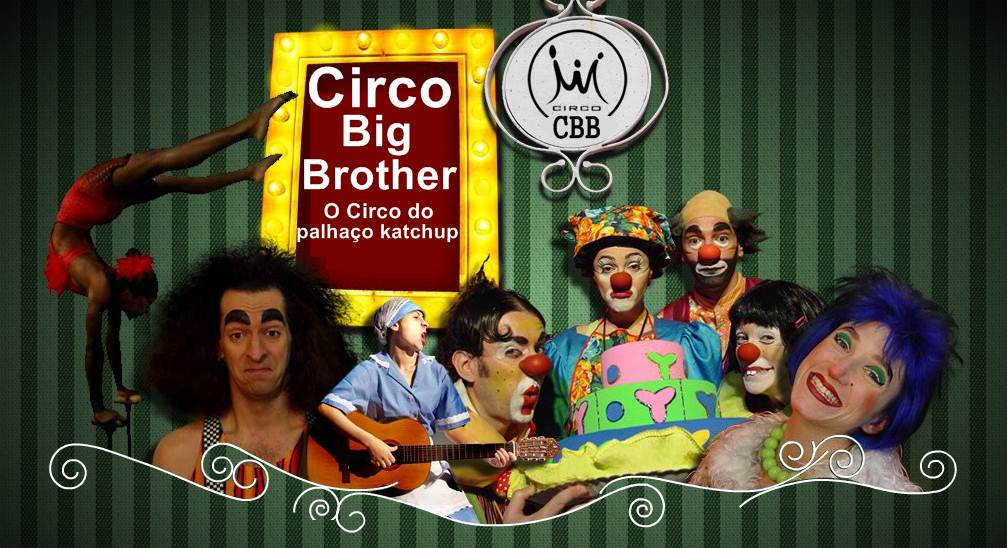 Circo Big Brother