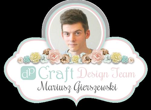 DP Craft