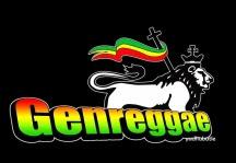 Download Lagu Reggae Genrereggae Mp3 Lengkap