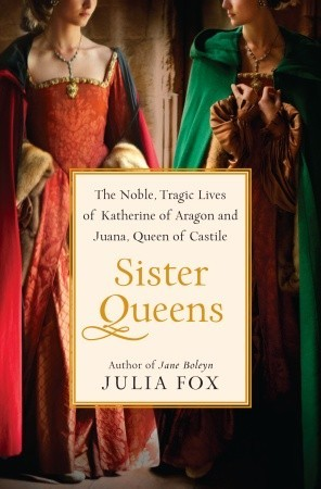 Review: Sister Queens