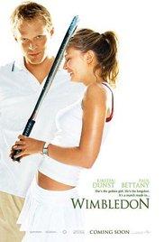 Watch Wimbledon Online Free 2004 Putlocker