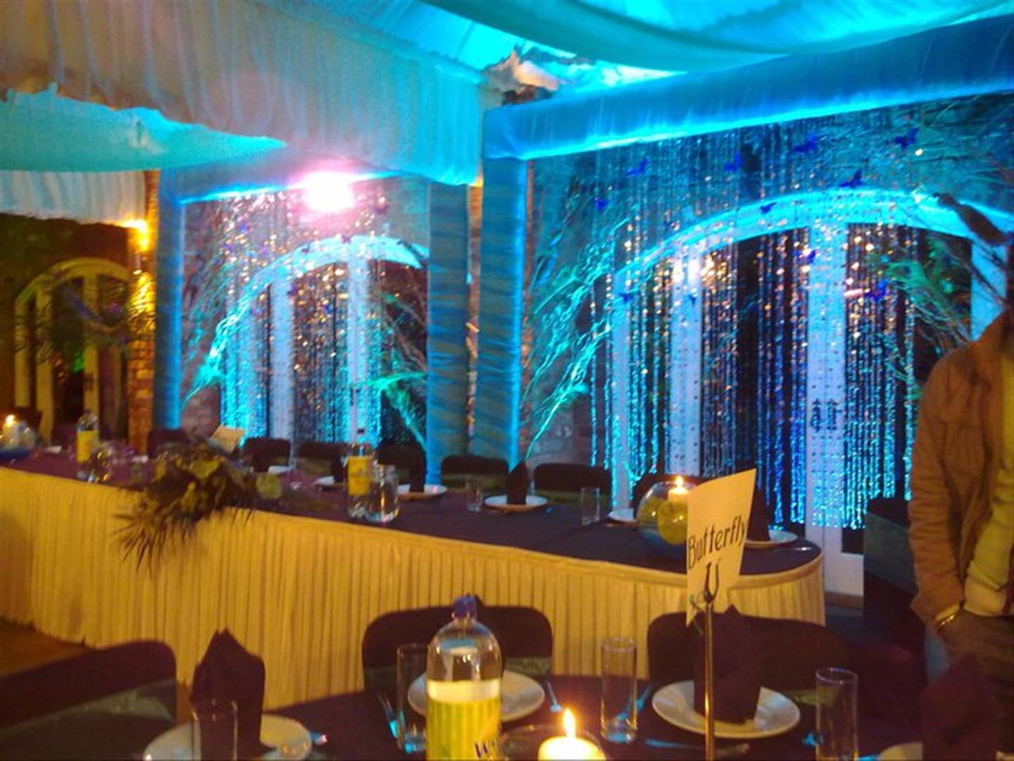 Mazs Blog Our Favourite In Asian Wedding Decorations In Birmingham