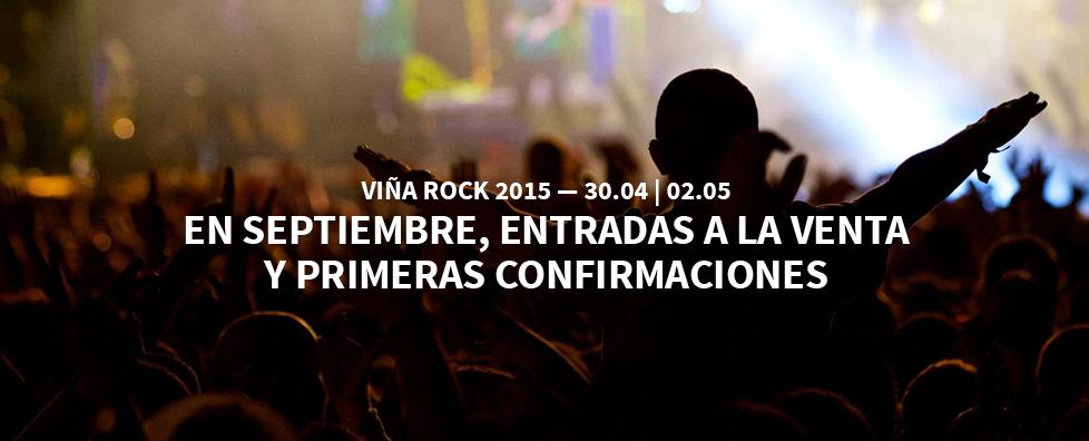 http://www.vina-rock.com/