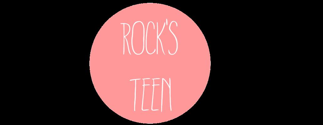 Rock's Teen