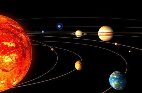 Сюжетно ролевая игра планета земля частица огромного космоса бесплатно скачать игру эреф онлайн