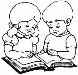 Latihan Fisik Bantu Anak Kelebihan Berat Berpikir Lebih Baik Bahkan Pintar Matematika