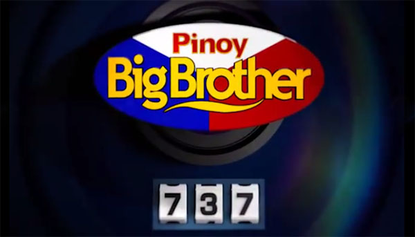 how to watch pbb live