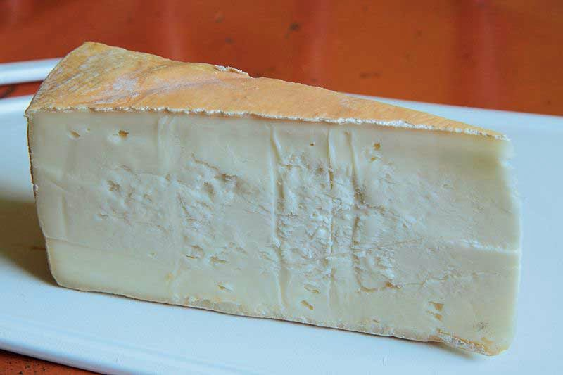 Victor et Berthold cheese