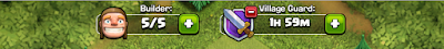 Bocoran Update Terbaru Clash of Clans