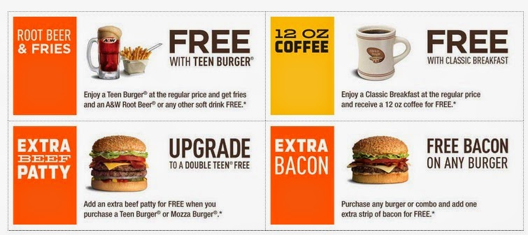 Yyc coupons