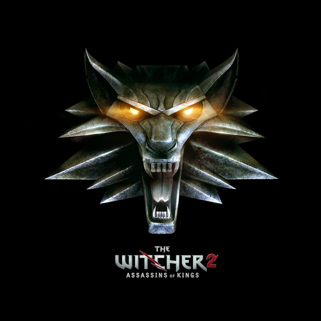 http://3.bp.blogspot.com/-Es9PihJrj9o/Tji5XnHkPQI/AAAAAAAAAMk/Sypbxoj5IKU/s1600/the+witcher+2+assassins+of+kings+ipad-ipad2+wallpapers_1.jpg