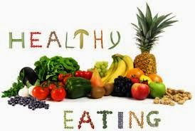 Steps For Learning How To Eat Healthy