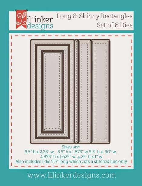 http://www.lilinkerdesigns.com/long-skinny-rectangles-die-set/