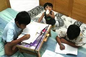 Les Privat Matematika SD SMP SMA di Jakarta Selatan Terbaik