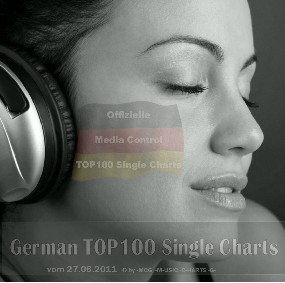 cannapower top 100 single charts 2011